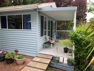 Photo 6: 5353 SELMA PARK ROAD in Sechelt: Sechelt District House for sale (Sunshine Coast)  : MLS®# R2372795