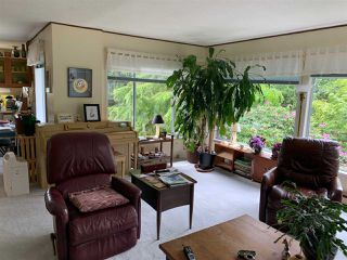 Photo 10: 5353 SELMA PARK ROAD in Sechelt: Sechelt District House for sale (Sunshine Coast)  : MLS®# R2372795