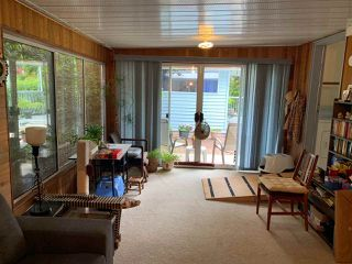 Photo 18: 5353 SELMA PARK ROAD in Sechelt: Sechelt District House for sale (Sunshine Coast)  : MLS®# R2372795