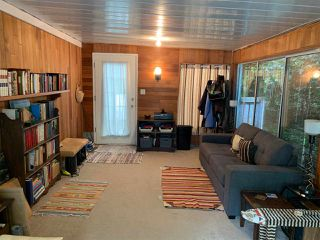 Photo 19: 5353 SELMA PARK ROAD in Sechelt: Sechelt District House for sale (Sunshine Coast)  : MLS®# R2372795