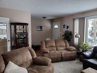 Photo 9: 6404 152a Avenue in Edmonton: Zone 02 House for sale : MLS®# E4178846