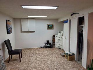 Photo 21: 6404 152a Avenue in Edmonton: Zone 02 House for sale : MLS®# E4178846