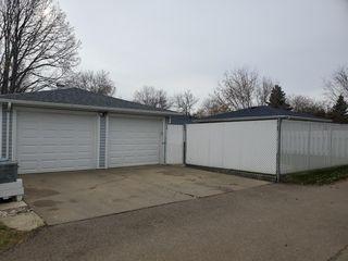 Photo 5: 6404 152a Avenue in Edmonton: Zone 02 House for sale : MLS®# E4178846