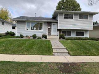 Photo 1: 6404 152a Avenue in Edmonton: Zone 02 House for sale : MLS®# E4178846