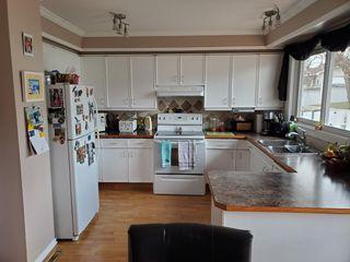Photo 7: 6404 152a Avenue in Edmonton: Zone 02 House for sale : MLS®# E4178846