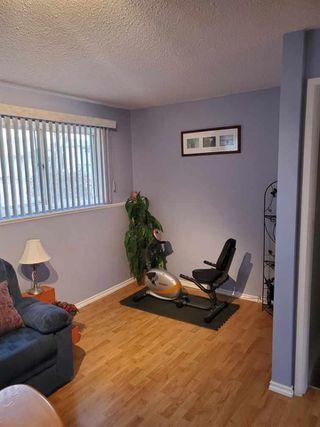 Photo 20: 6404 152a Avenue in Edmonton: Zone 02 House for sale : MLS®# E4178846
