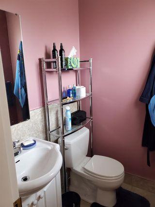 Photo 14: 6404 152a Avenue in Edmonton: Zone 02 House for sale : MLS®# E4178846
