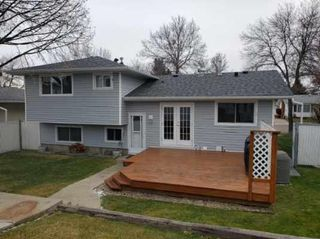 Photo 2: 6404 152a Avenue in Edmonton: Zone 02 House for sale : MLS®# E4178846