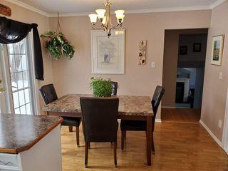 Photo 10: 6404 152a Avenue in Edmonton: Zone 02 House for sale : MLS®# E4178846