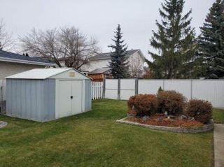 Photo 6: 6404 152a Avenue in Edmonton: Zone 02 House for sale : MLS®# E4178846