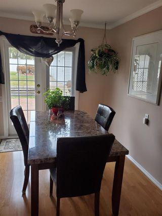 Photo 11: 6404 152a Avenue in Edmonton: Zone 02 House for sale : MLS®# E4178846