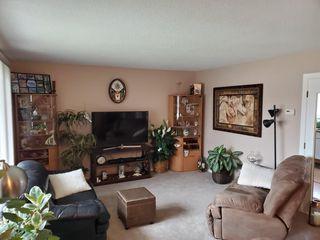 Photo 8: 6404 152a Avenue in Edmonton: Zone 02 House for sale : MLS®# E4178846