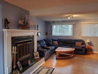 Photo 19: 6404 152a Avenue in Edmonton: Zone 02 House for sale : MLS®# E4178846