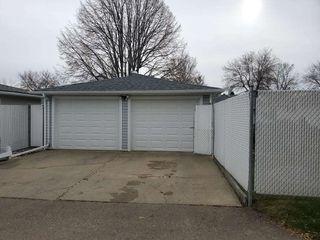 Photo 4: 6404 152a Avenue in Edmonton: Zone 02 House for sale : MLS®# E4178846