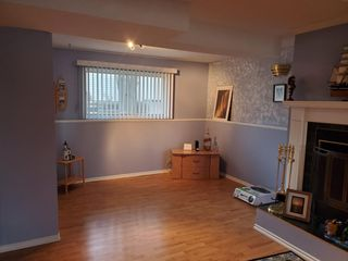 Photo 18: 6404 152a Avenue in Edmonton: Zone 02 House for sale : MLS®# E4178846