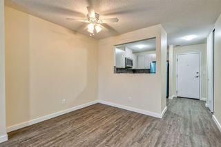 Photo 12: 305 14808 26 Street in Edmonton: Zone 35 Condo for sale : MLS®# E4179556