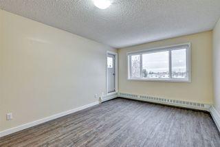 Photo 13: 305 14808 26 Street in Edmonton: Zone 35 Condo for sale : MLS®# E4179556