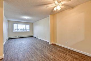 Photo 9: 305 14808 26 Street in Edmonton: Zone 35 Condo for sale : MLS®# E4179556