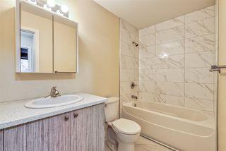 Photo 20: 305 14808 26 Street in Edmonton: Zone 35 Condo for sale : MLS®# E4179556