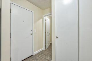 Photo 5: 305 14808 26 Street in Edmonton: Zone 35 Condo for sale : MLS®# E4179556