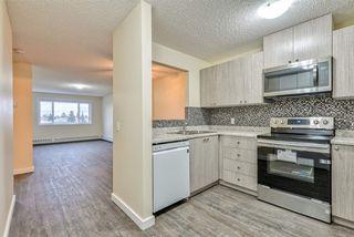 Photo 8: 305 14808 26 Street in Edmonton: Zone 35 Condo for sale : MLS®# E4179556
