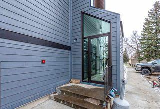 Photo 2: 305 14808 26 Street in Edmonton: Zone 35 Condo for sale : MLS®# E4179556