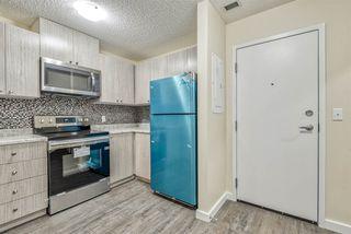 Photo 6: 305 14808 26 Street in Edmonton: Zone 35 Condo for sale : MLS®# E4179556