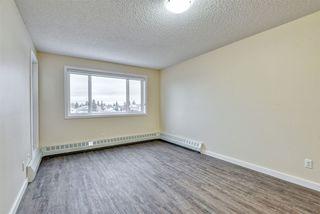 Photo 14: 305 14808 26 Street in Edmonton: Zone 35 Condo for sale : MLS®# E4179556