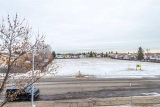 Photo 23: 305 14808 26 Street in Edmonton: Zone 35 Condo for sale : MLS®# E4179556