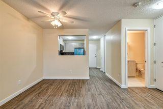 Photo 11: 305 14808 26 Street in Edmonton: Zone 35 Condo for sale : MLS®# E4179556