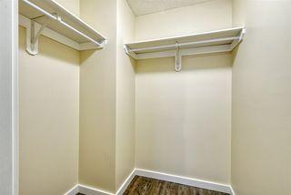 Photo 19: 305 14808 26 Street in Edmonton: Zone 35 Condo for sale : MLS®# E4179556