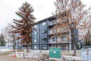 Photo 26: 305 14808 26 Street in Edmonton: Zone 35 Condo for sale : MLS®# E4179556