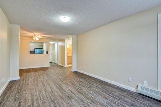 Photo 15: 305 14808 26 Street in Edmonton: Zone 35 Condo for sale : MLS®# E4179556
