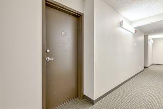 Photo 4: 305 14808 26 Street in Edmonton: Zone 35 Condo for sale : MLS®# E4179556