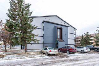 Photo 27: 305 14808 26 Street in Edmonton: Zone 35 Condo for sale : MLS®# E4179556