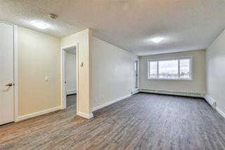Photo 10: 305 14808 26 Street in Edmonton: Zone 35 Condo for sale : MLS®# E4179556