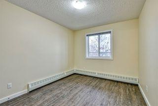 Photo 17: 305 14808 26 Street in Edmonton: Zone 35 Condo for sale : MLS®# E4179556