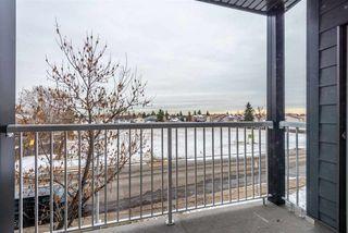 Photo 22: 305 14808 26 Street in Edmonton: Zone 35 Condo for sale : MLS®# E4179556