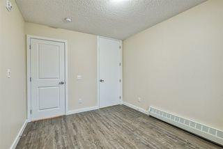 Photo 18: 305 14808 26 Street in Edmonton: Zone 35 Condo for sale : MLS®# E4179556