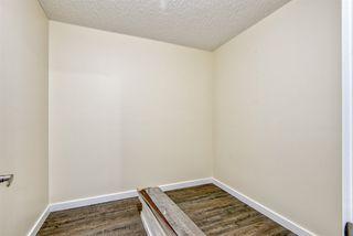 Photo 21: 305 14808 26 Street in Edmonton: Zone 35 Condo for sale : MLS®# E4179556