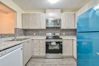 Photo 7: 305 14808 26 Street in Edmonton: Zone 35 Condo for sale : MLS®# E4179556