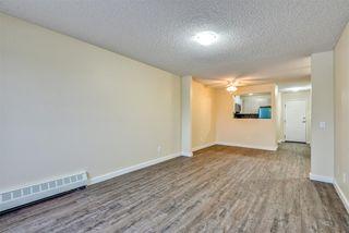 Photo 16: 305 14808 26 Street in Edmonton: Zone 35 Condo for sale : MLS®# E4179556