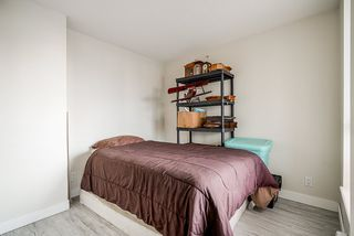 "Photo 11: 308 833 AGNES Street in New Westminster: Downtown NW Condo for sale in ""NEWS"" : MLS®# R2419231"