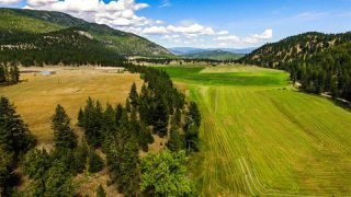 """Photo 8: 810 MEADOW VALLEY Road in No City Value: FVREB Out of Town Land for sale in """"MEADOW VALLEY"""" : MLS®# R2420684"""