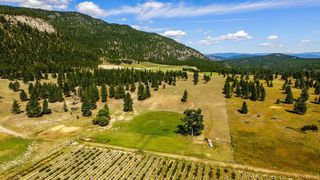"""Photo 12: 810 MEADOW VALLEY Road in No City Value: FVREB Out of Town Land for sale in """"MEADOW VALLEY"""" : MLS®# R2420684"""