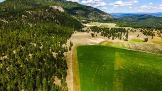 """Photo 11: 810 MEADOW VALLEY Road in No City Value: FVREB Out of Town Land for sale in """"MEADOW VALLEY"""" : MLS®# R2420684"""