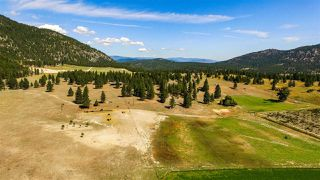 """Photo 13: 810 MEADOW VALLEY Road in No City Value: FVREB Out of Town Land for sale in """"MEADOW VALLEY"""" : MLS®# R2420684"""