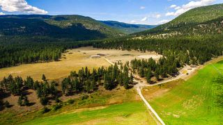 """Photo 2: 810 MEADOW VALLEY Road in No City Value: FVREB Out of Town Land for sale in """"MEADOW VALLEY"""" : MLS®# R2420684"""