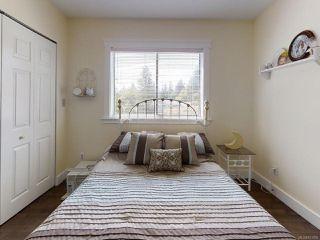 Photo 17: 6655 Horne Lake Rd in PORT ALBERNI: PA Alberni Valley Single Family Detached for sale (Port Alberni)  : MLS®# 831890