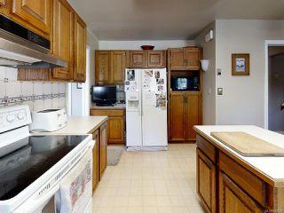 Photo 8: 6655 Horne Lake Rd in PORT ALBERNI: PA Alberni Valley House for sale (Port Alberni)  : MLS®# 831890